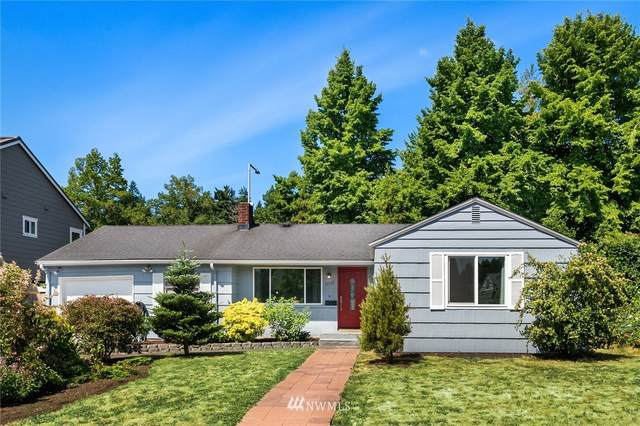 13511 15th Place NE, Seattle, WA 98125 (#1794294) :: Better Homes and Gardens Real Estate McKenzie Group