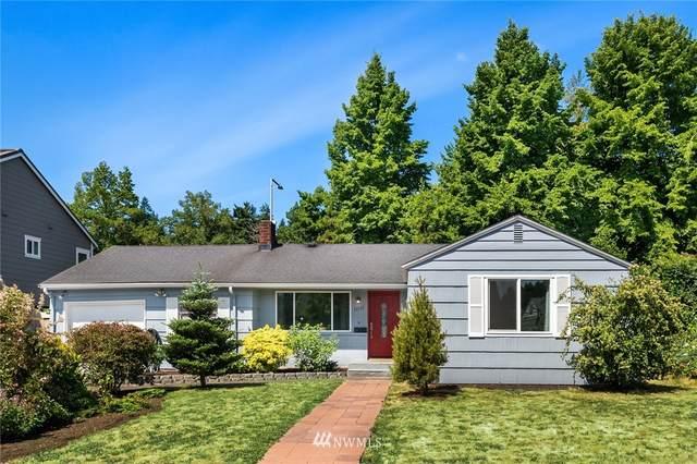 13511 15th Place NE, Seattle, WA 98125 (#1794294) :: Pickett Street Properties