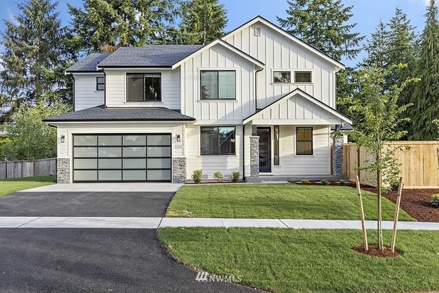 2221 N Orchard Street, Tacoma, WA 98406 (#1794493) :: The Kendra Todd Group at Keller Williams