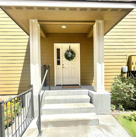9251 Canyon Drive NW C47, Quincy, WA 98848 (#1794551) :: Tribeca NW Real Estate