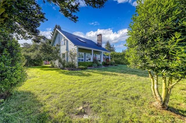 2928 Stewart Road, Bremerton, WA 98310 (#1794562) :: Alchemy Real Estate