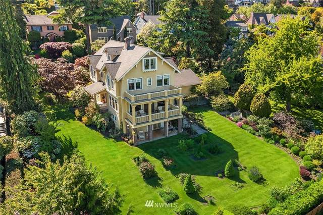 3346 Lakewood Avenue S, Seattle, WA 98144 (#1794604) :: The Kendra Todd Group at Keller Williams
