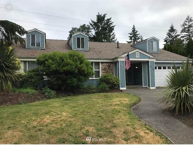 9105 78th Street SW, Tacoma, WA 98498 (#1794631) :: Northwest Home Team Realty, LLC