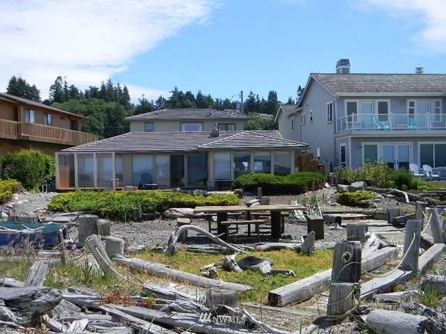 3594 Seashore Avenue, Greenbank, WA 98253 (#1795011) :: Mike & Sandi Nelson Real Estate