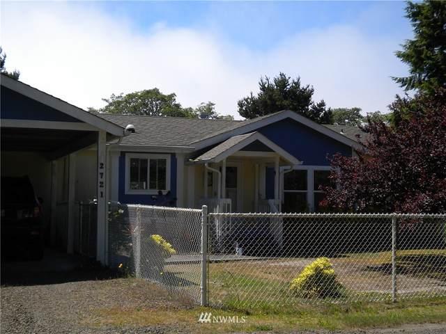 2721 229th Lane, Ocean Park, WA 98640 (#1795048) :: Commencement Bay Brokers