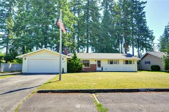 11333 47th Avenue NE, Marysville, WA 98271 (#1795093) :: Better Properties Real Estate