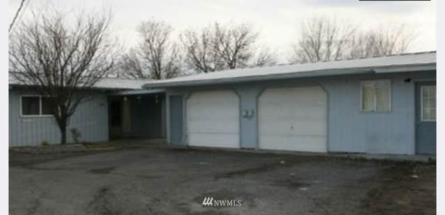 217 Loring Drive, Moses Lake, WA 98837 (#1795124) :: Better Properties Lacey