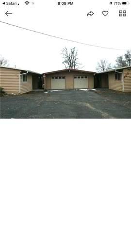 403 Offutt Drive, Moses Lake, WA 98837 (#1795126) :: Better Properties Lacey