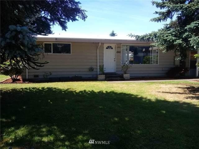 1261 Cedar Avenue, Marysville, WA 98270 (#1795258) :: Pickett Street Properties