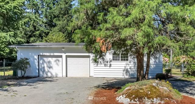4415 S 360th Street, Auburn, WA 98001 (#1795754) :: Better Homes and Gardens Real Estate McKenzie Group