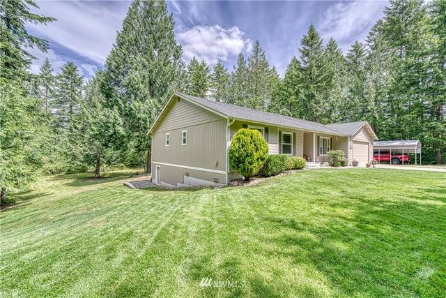 15040 Sidney Road SW, Port Orchard, WA 98367 (#1795907) :: The Kendra Todd Group at Keller Williams