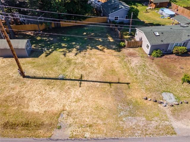 6214 Knoble Road E, Spanaway, WA 98387 (#1795954) :: Priority One Realty Inc.