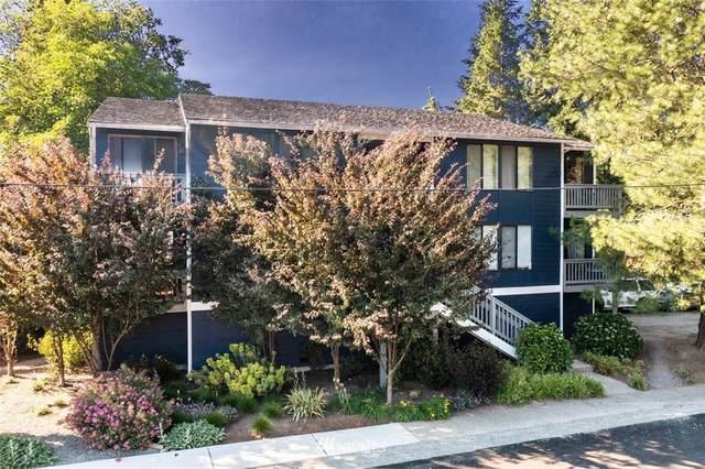 38874 SE Newton Street, Snoqualmie, WA 98065 (#1796031) :: Simmi Real Estate