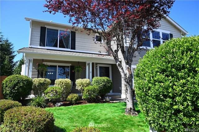 25923 232nd Court SE, Maple Valley, WA 98038 (#1796106) :: Shook Home Group