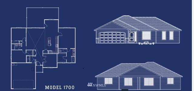 1512 S Madison Street, Moses Lake, WA 98837 (#1796272) :: Ben Kinney Real Estate Team