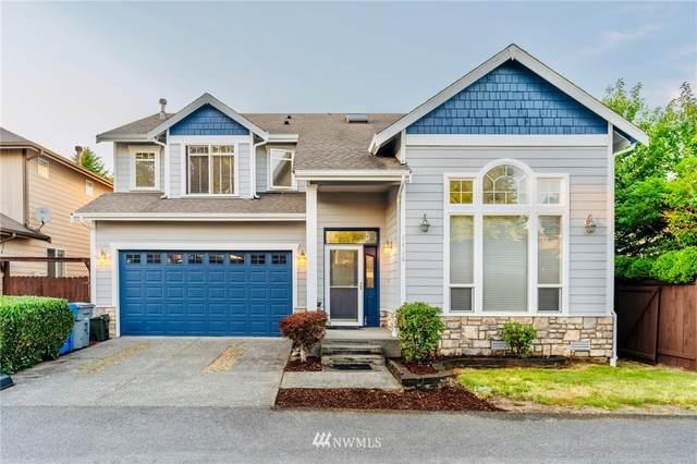 1416 N 39th Street, Renton, WA 98056 (#1796527) :: Alchemy Real Estate