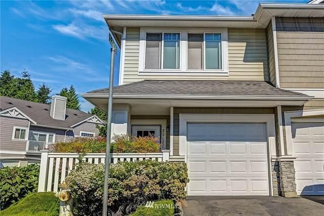 23422 55th Avenue S, Kent, WA 98032 (#1796570) :: Alchemy Real Estate