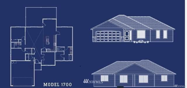1507 S Madison Street, Moses Lake, WA 98837 (#1796920) :: Ben Kinney Real Estate Team
