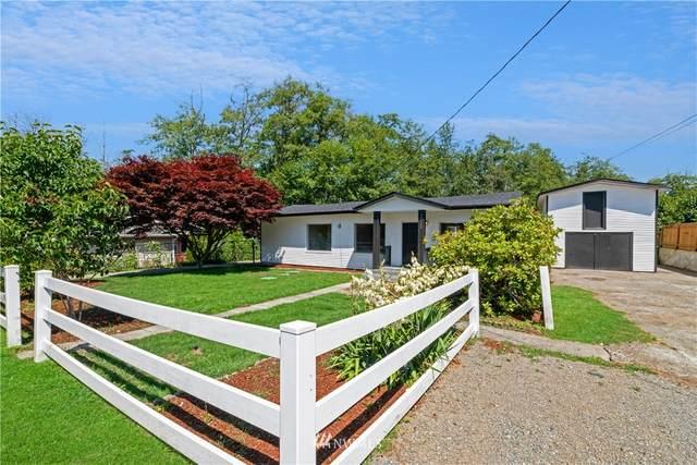10115 21st Avenue W, Everett, WA 98204 (#1796950) :: NW Homeseekers