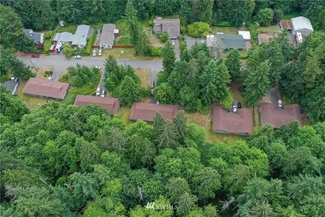 4423 Pine Avenue NE, Bremerton, WA 98312 (#1797186) :: NW Homeseekers