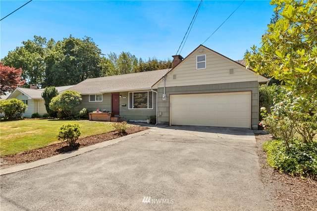 3913 Southglen Avenue SE, Tumwater, WA 98501 (#1797511) :: Keller Williams Realty