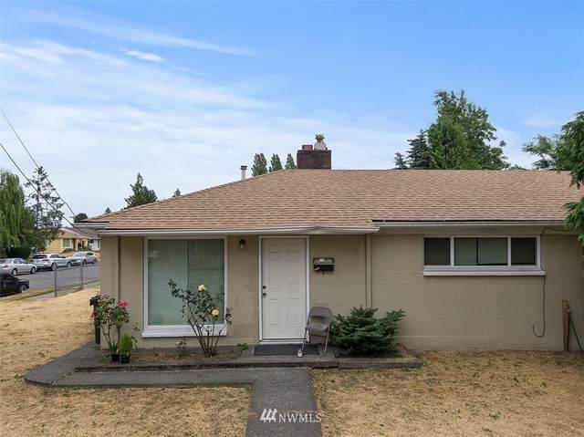 5701 Mckinley Avenue, Tacoma, WA 98404 (#1797727) :: NW Homeseekers
