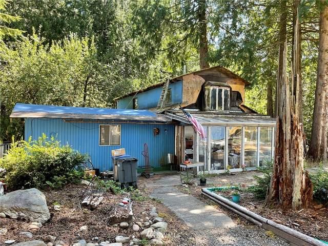 66 Peter Hagen Road NW, Seabeck, WA 98380 (#1797971) :: Keller Williams Western Realty