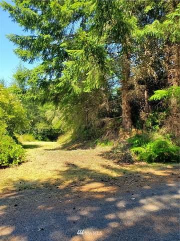 9999 Fernridge Lane, Port Ludlow, WA 98365 (#1798989) :: The Shiflett Group