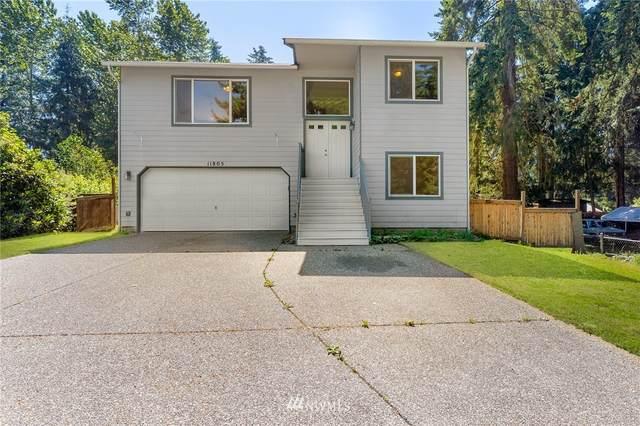 11805 205th Avenue E, Sumner, WA 98391 (#1799021) :: Tribeca NW Real Estate
