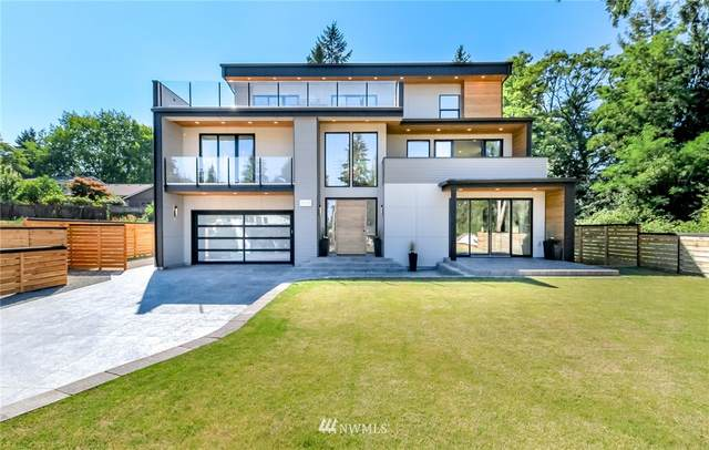 15511 20th Avenue SW, Burien, WA 98166 (#1799038) :: Better Properties Real Estate