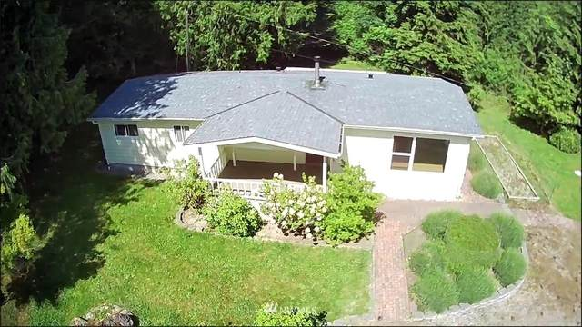 331 Billy Smith Road, Port Angeles, WA 98362 (MLS #1799087) :: Reuben Bray Homes