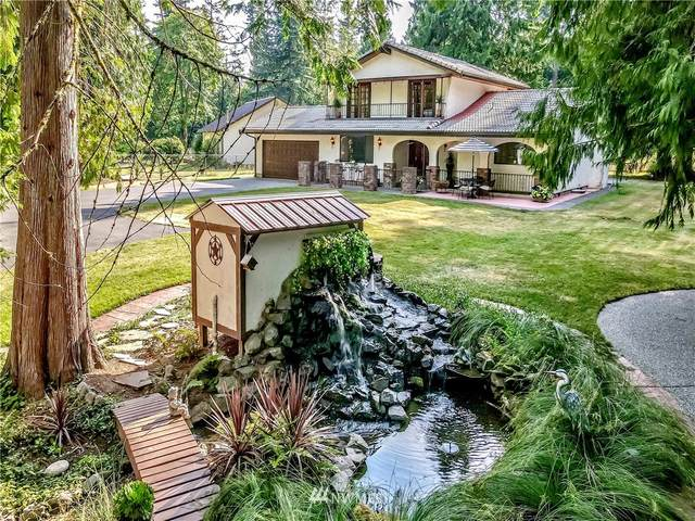 13728 30th Avenue NW, Tulalip, WA 98271 (#1799228) :: Lucas Pinto Real Estate Group