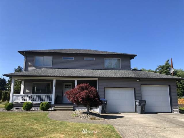 1118 Dundee Drive, Cosmopolis, WA 98537 (#1799466) :: Alchemy Real Estate