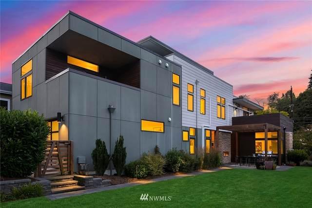 8019 Sunnyside Avenue N, Seattle, WA 98103 (#1799646) :: Lucas Pinto Real Estate Group