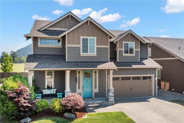 472 Riley Court E, Enumclaw, WA 98022 (#1799874) :: Lucas Pinto Real Estate Group