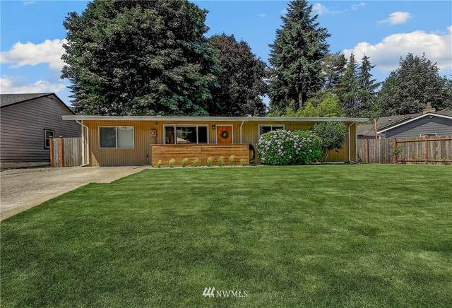 21012 4th Avenue W, Lynnwood, WA 98036 (#1800041) :: Alchemy Real Estate
