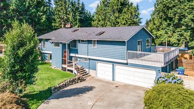 5606 219th Place SW, Mountlake Terrace, WA 98043 (#1800095) :: Stan Giske