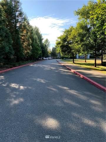 18621 Blueberry Lane A-308, Monroe, WA 98272 (#1800149) :: Ben Kinney Real Estate Team