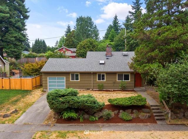 8125 29th Avenue SW, Seattle, WA 98126 (#1800446) :: Alchemy Real Estate