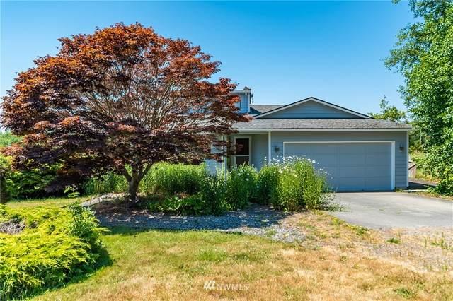 3039 Ironwood Lane, Oak Harbor, WA 98277 (#1800631) :: Alchemy Real Estate