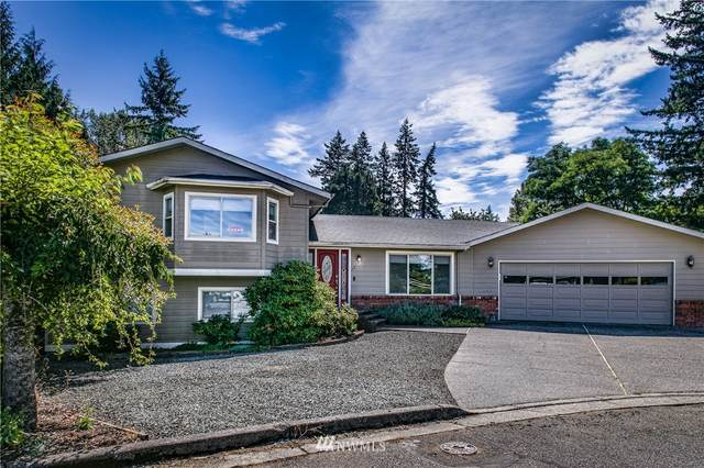 2612 Likely Court, Bellingham, WA 98229 (#1800648) :: Pacific Partners @ Greene Realty
