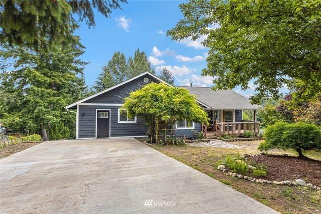 14619 215th Avenue E, Bonney Lake, WA 98391 (#1800708) :: Stan Giske
