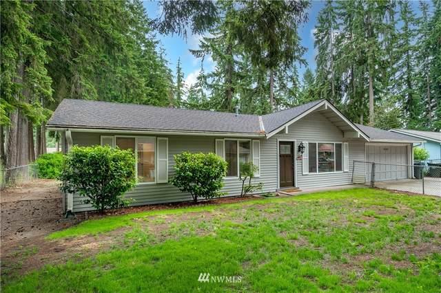 26620 190th Avenue SE, Covington, WA 98042 (#1801004) :: Better Properties Real Estate