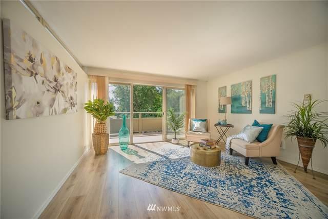 8029 46th Place W A4, Mukilteo, WA 98275 (#1801470) :: Alchemy Real Estate