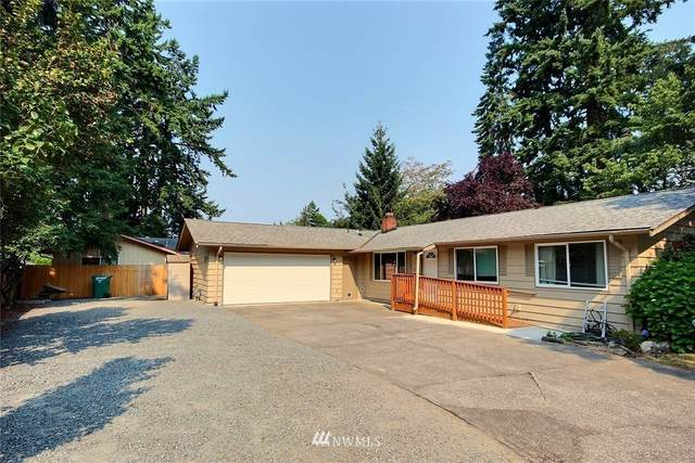 30005 28th Place S, Federal Way, WA 98003 (#1801889) :: The Snow Group