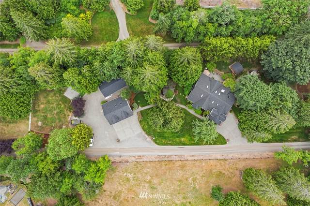 8102 162nd Street NW, Gig Harbor, WA 98329 (#1802200) :: Alchemy Real Estate