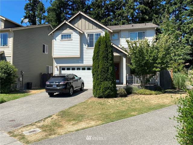 4217 164th Place SE, Bothell, WA 98012 (#1802385) :: NW Homeseekers