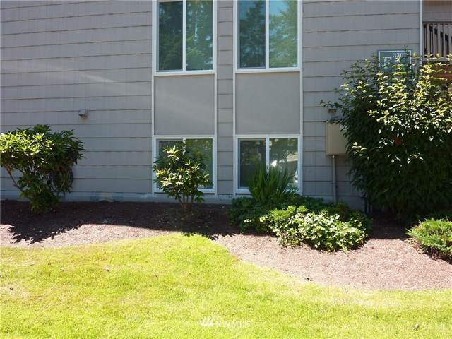 33011 18th Place S F105, Federal Way, WA 98003 (#1802420) :: NW Homeseekers