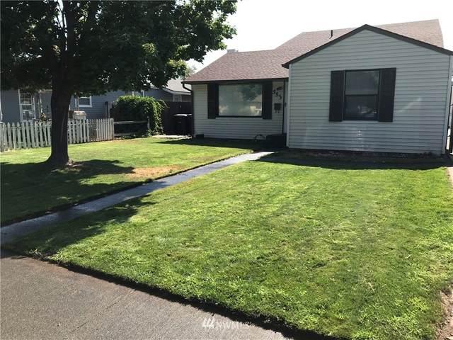 553 N Central Drive, Moses Lake, WA 98837 (#1802629) :: Northwest Home Team Realty, LLC