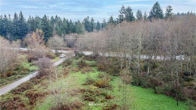 0 TBD State Highway 3, Poulsbo, WA 98370 (#1802773) :: Provost Team | Coldwell Banker Walla Walla